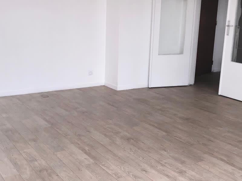 Rental apartment Maisons alfort 710€ CC - Picture 3