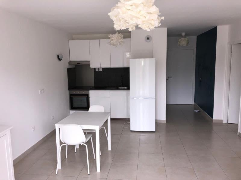 Vermietung wohnung Maisons alfort 1390€ CC - Fotografie 2