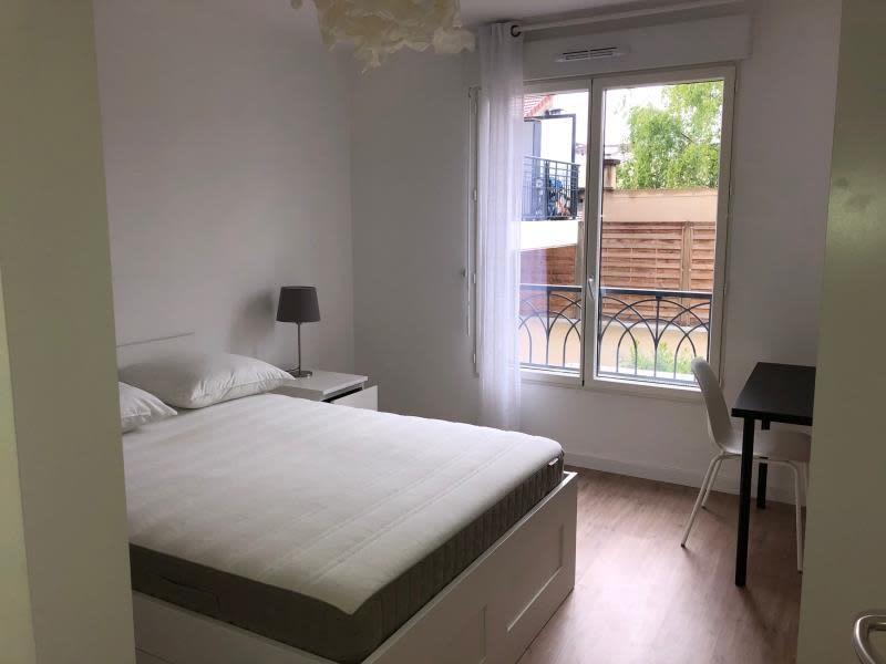 Vermietung wohnung Maisons alfort 1390€ CC - Fotografie 5