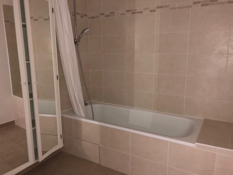 Vermietung wohnung Maisons alfort 1390€ CC - Fotografie 7