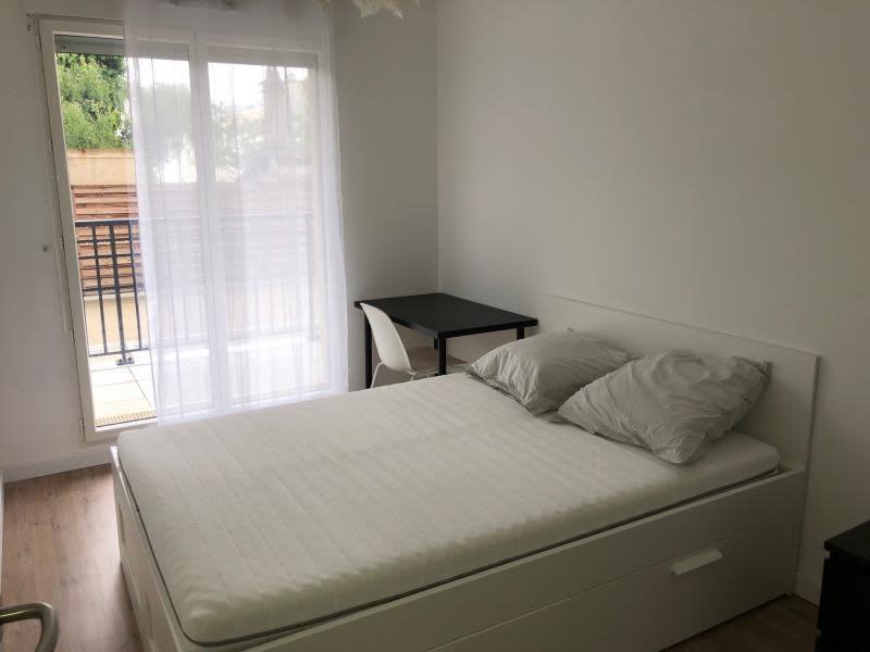 Vermietung wohnung Maisons alfort 1390€ CC - Fotografie 8