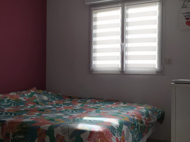 Vente maison / villa Seninghem 204360€ - Photo 7