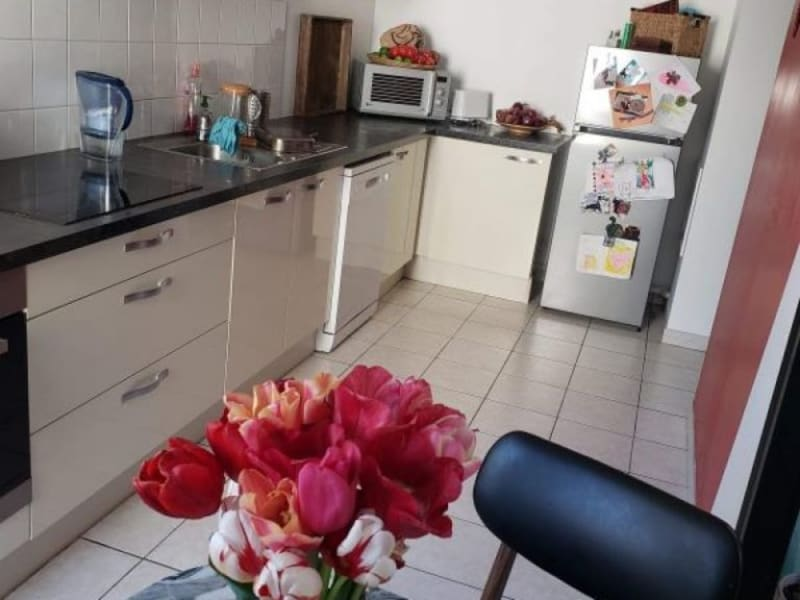 Location appartement Lille 1 140€ CC - Photo 4