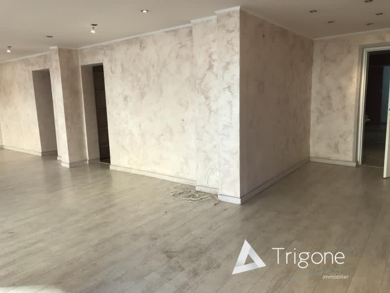 Location local commercial Armentieres 750€ HC - Photo 4