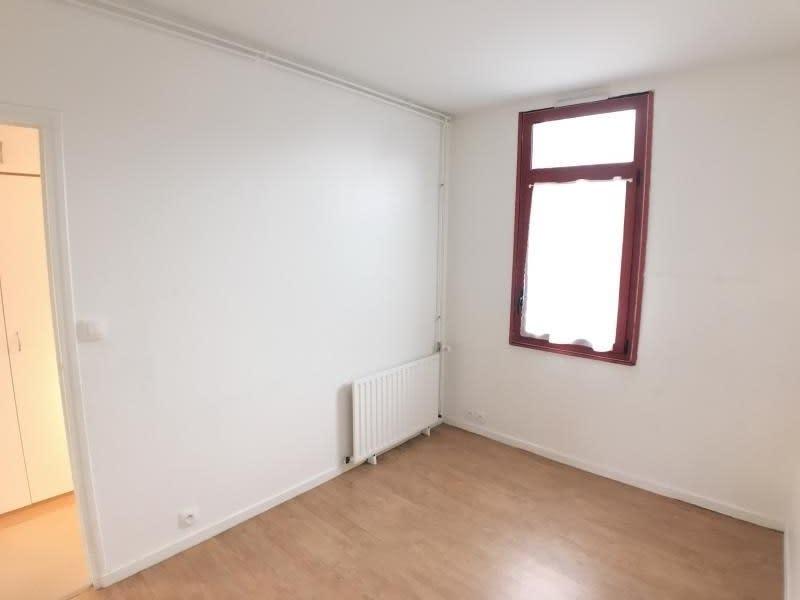 Venta  casa Montigny le bretonneux 364000€ - Fotografía 6