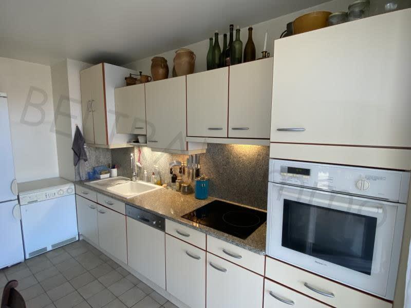 Sale apartment Montigny-le-bretonneux 262500€ - Picture 5