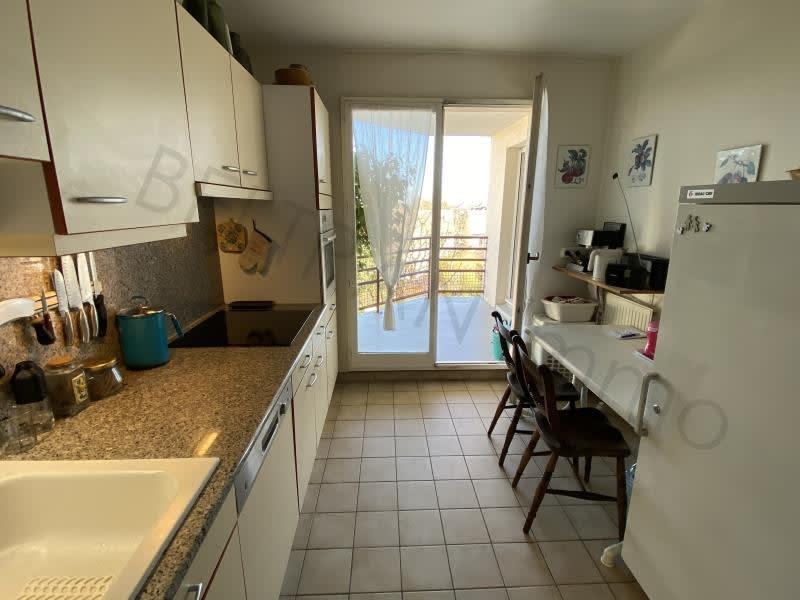 Sale apartment Montigny-le-bretonneux 262500€ - Picture 6
