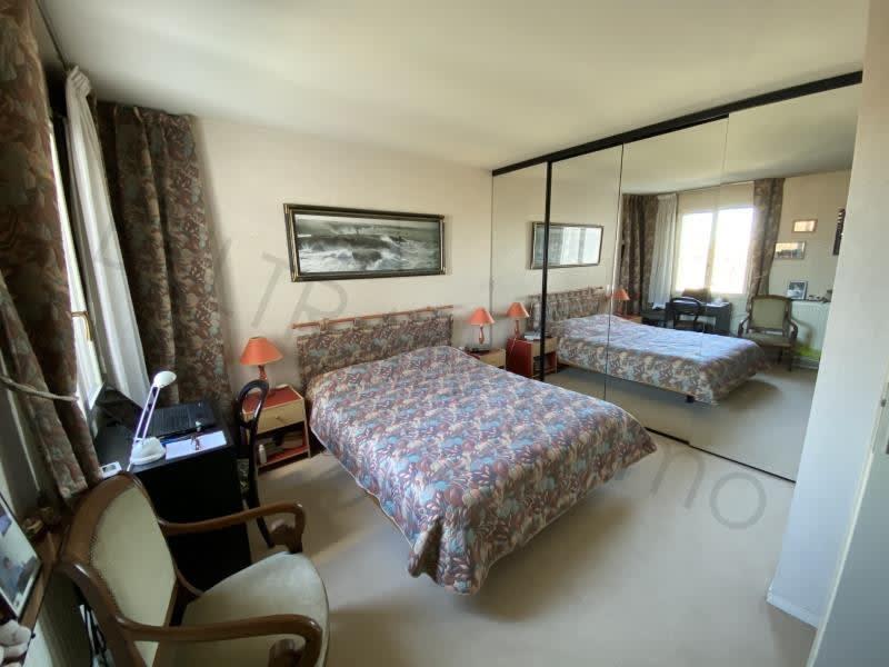 Sale apartment Montigny-le-bretonneux 262500€ - Picture 7