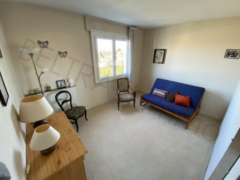 Sale apartment Montigny-le-bretonneux 262500€ - Picture 8