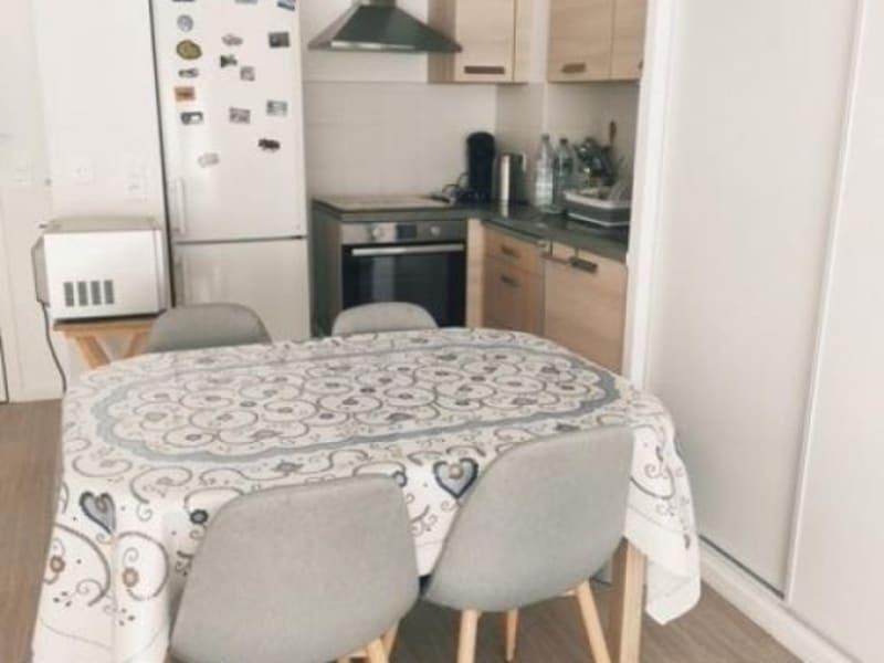 Location appartement Taverny 850€ CC - Photo 4