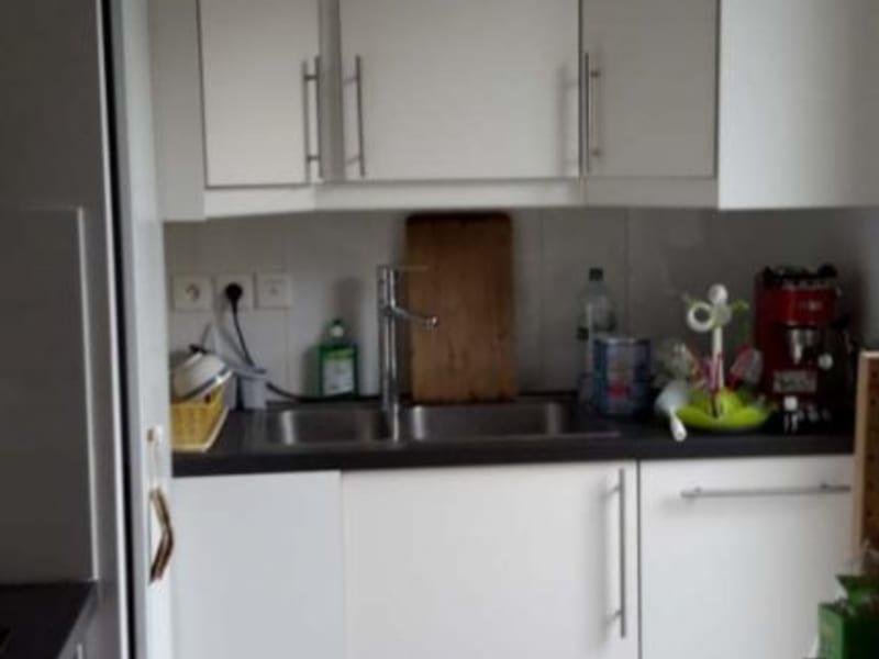 Location appartement Bourg la reine 1100€ CC - Photo 4