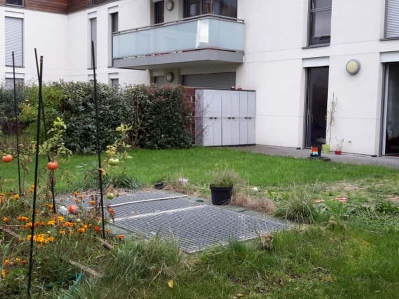 Location appartement Bourg la reine 1100€ CC - Photo 6