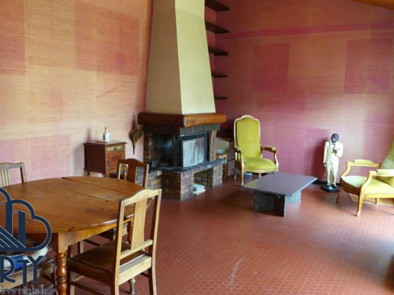 Revenda casa Trappes 286200€ - Fotografia 2