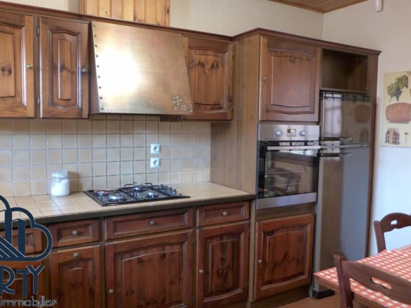 Revenda casa Trappes 286200€ - Fotografia 4