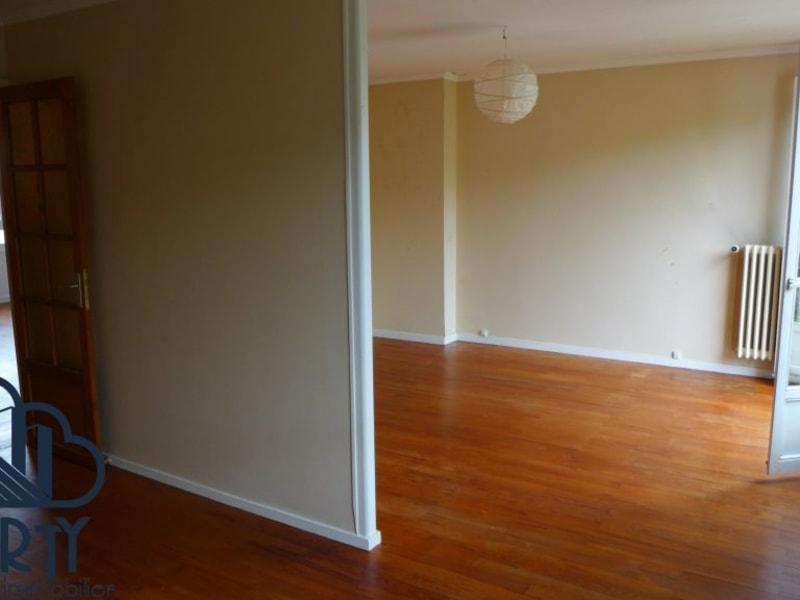 Revenda apartamento Trappes 209000€ - Fotografia 2