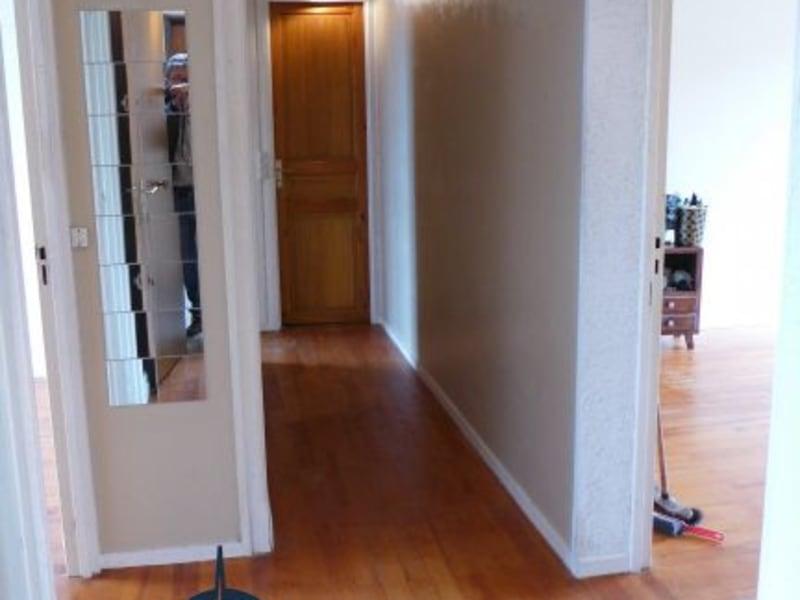 Revenda apartamento Trappes 209000€ - Fotografia 3