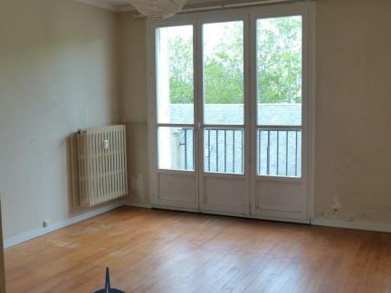 Revenda apartamento Trappes 209000€ - Fotografia 7