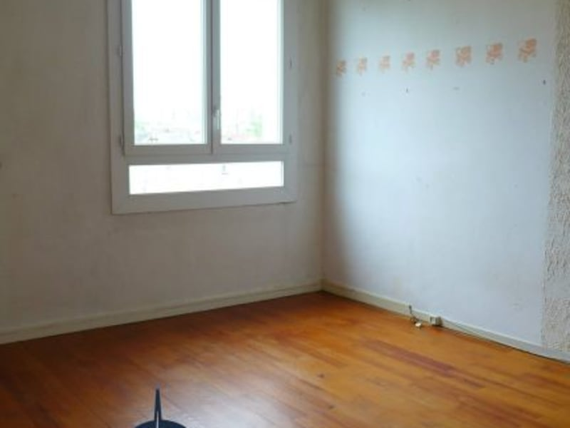 Revenda apartamento Trappes 209000€ - Fotografia 8