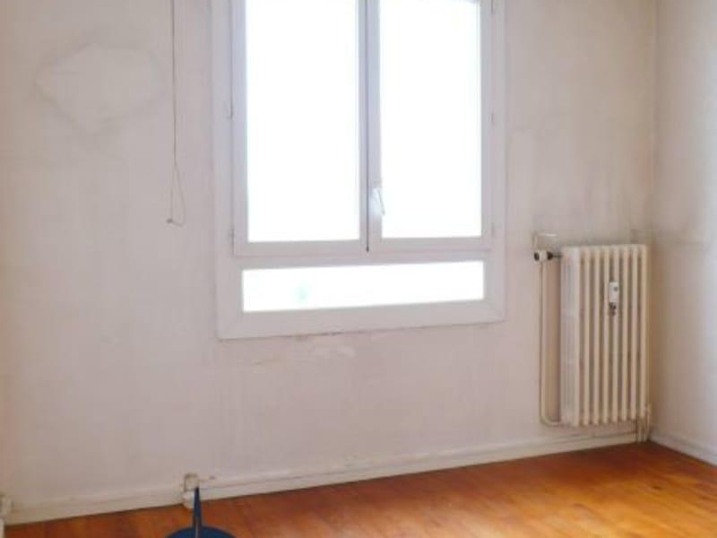 Revenda apartamento Trappes 209000€ - Fotografia 10