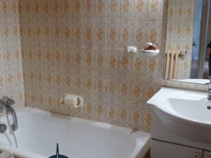 Revenda apartamento Trappes 209000€ - Fotografia 11