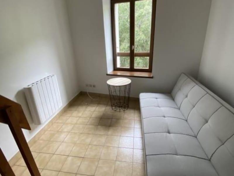 Rental apartment Tournon-sur-rhone 360€ CC - Picture 2