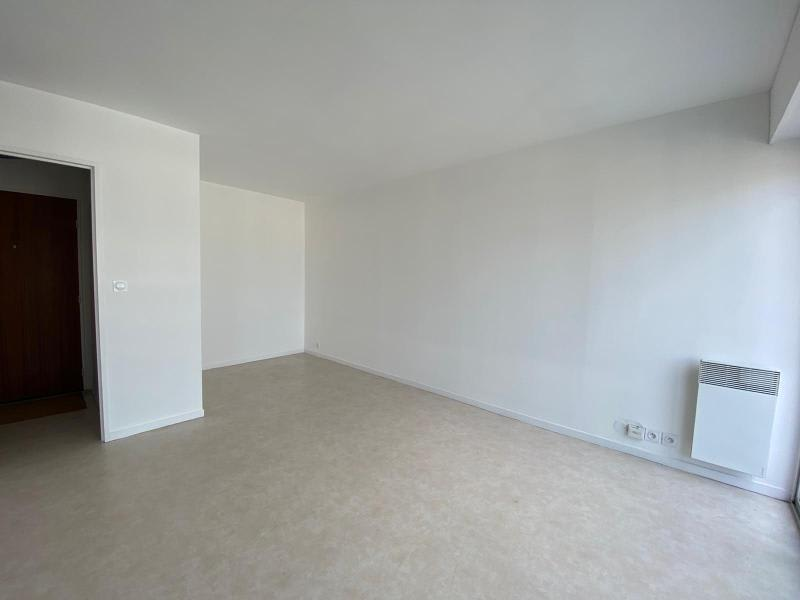 Location appartement Dijon 430€ CC - Photo 4