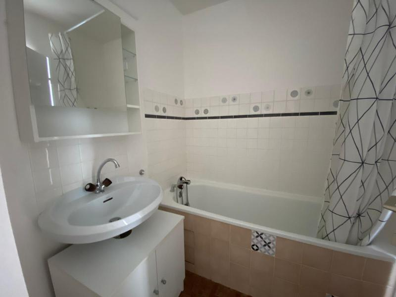 Location appartement Dijon 430€ CC - Photo 5