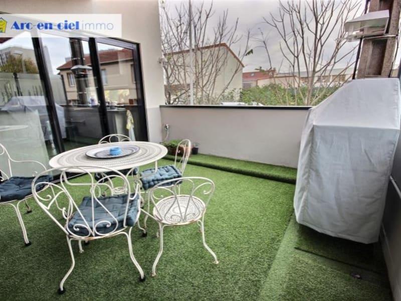 Sale apartment Paris 13ème 899000€ - Picture 1