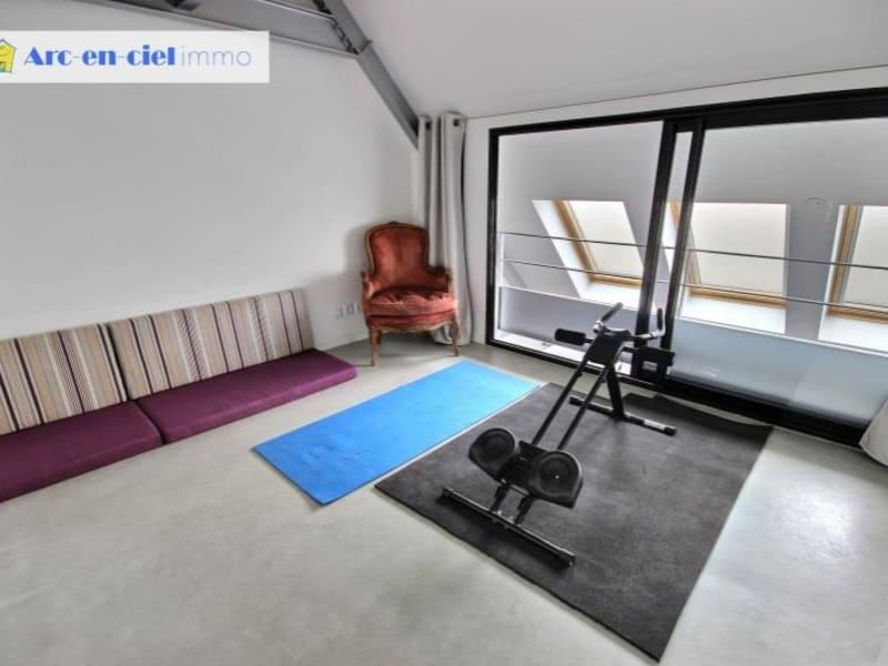 Sale apartment Paris 13ème 899000€ - Picture 8