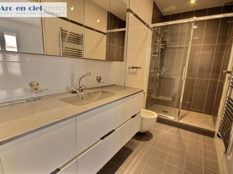 Sale apartment Paris 11ème 725000€ - Picture 7