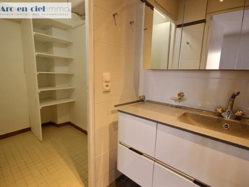 Sale apartment Paris 11ème 725000€ - Picture 8