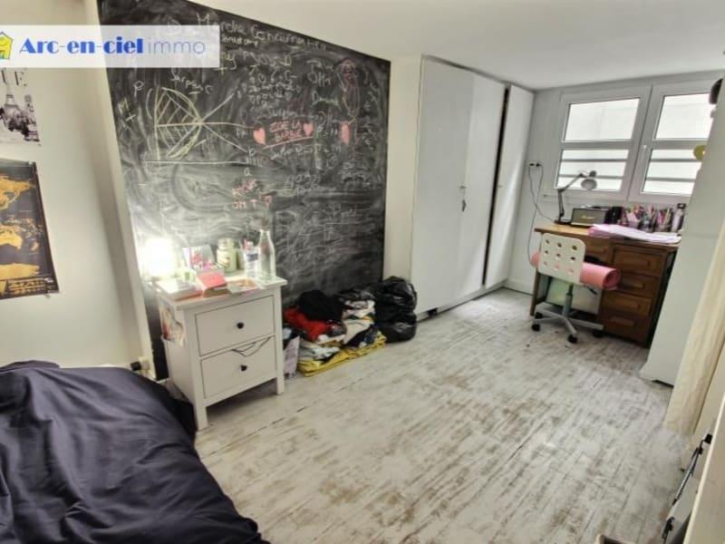Verkauf wohnung Paris 9ème 1080000€ - Fotografie 8