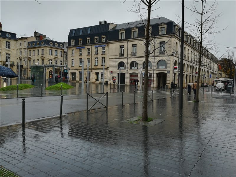 Rental parking spaces Bordeaux 90€ CC - Picture 2