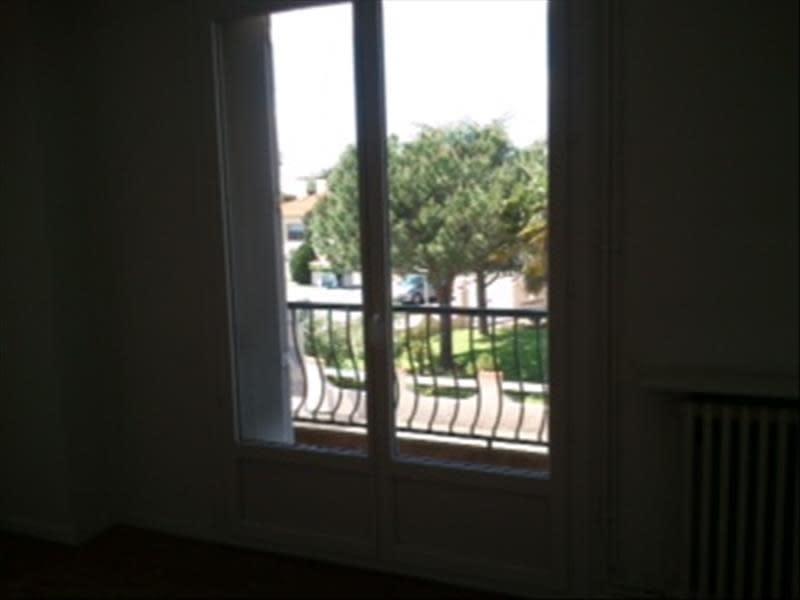 Rental apartment L union 591,62€ CC - Picture 4