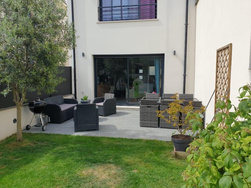 Sale house / villa Sartrouville 599000€ - Picture 3