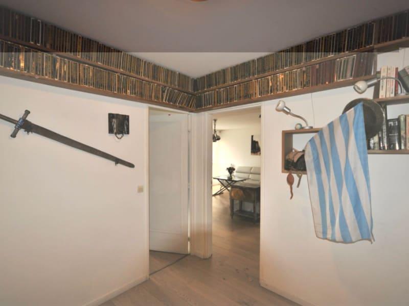 Sale apartment Sartrouville 309000€ - Picture 4