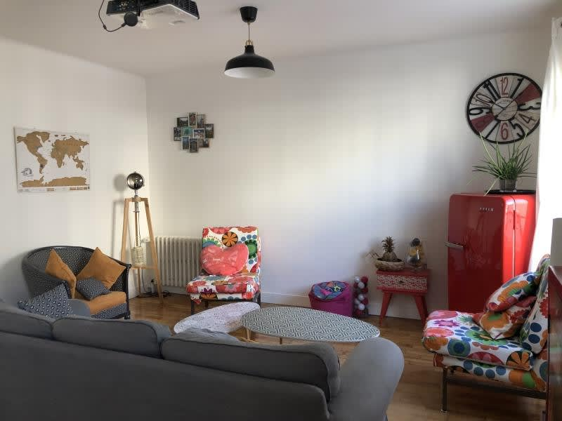 Vente appartement Brest 219 500€ - Photo 5