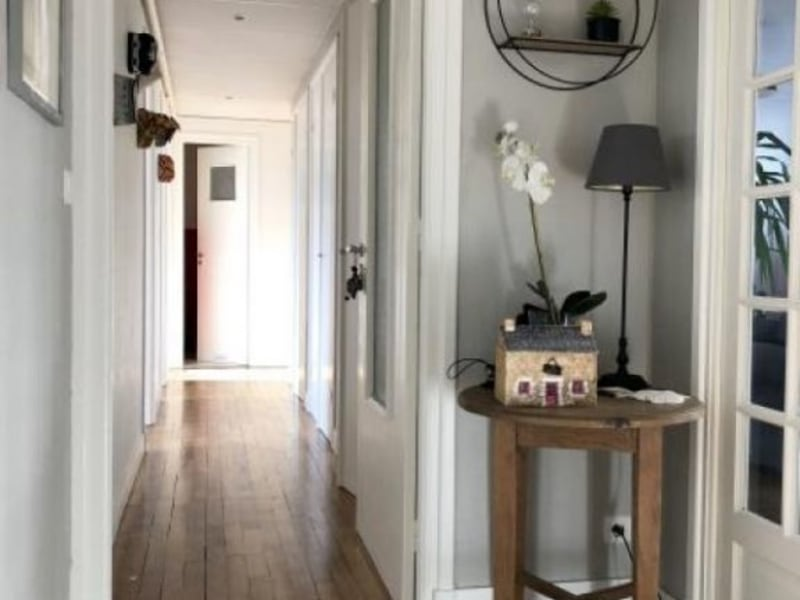 Vente appartement Brest 219 500€ - Photo 7