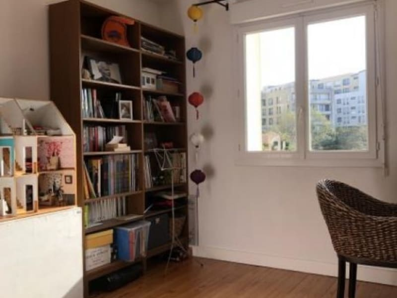 Vente appartement Brest 219 500€ - Photo 10