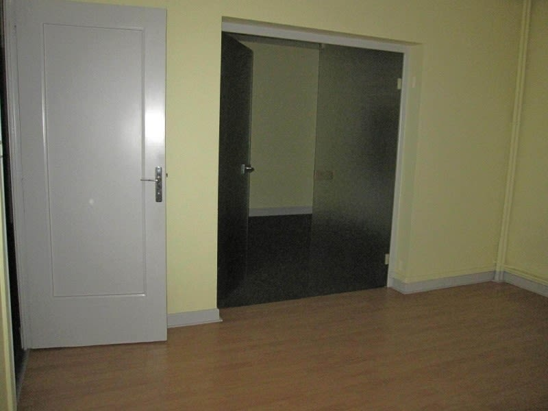 Rental empty room/storage Roanne 430€ HC - Picture 5