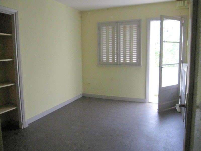 Rental empty room/storage Roanne 430€ HC - Picture 6