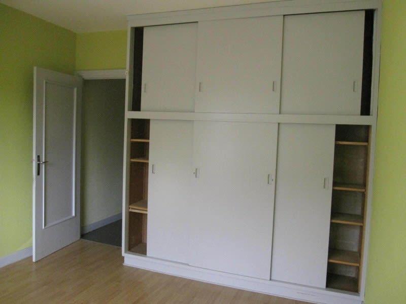 Rental empty room/storage Roanne 430€ HC - Picture 8