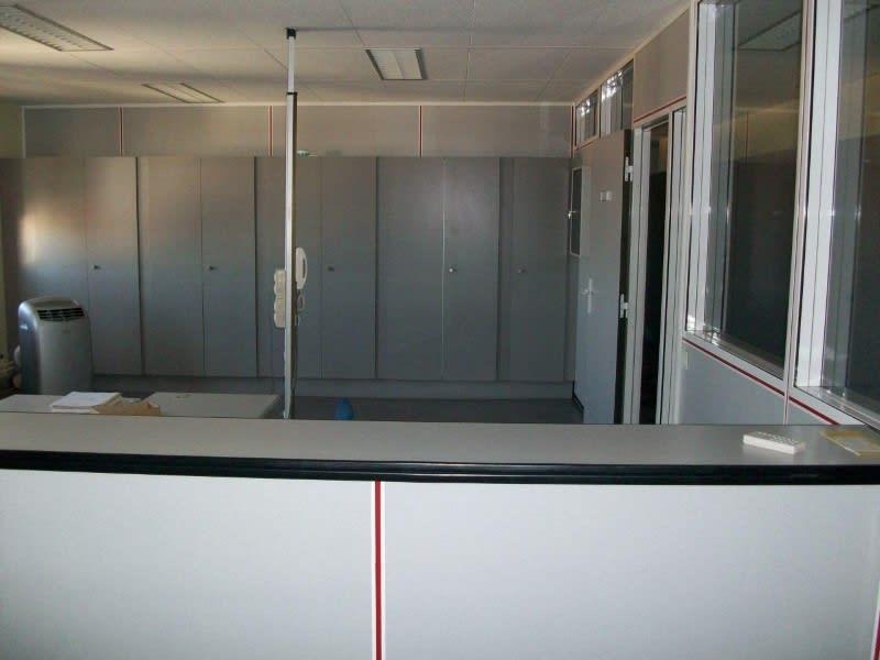 Sale empty room/storage Roanne 416000€ - Picture 4