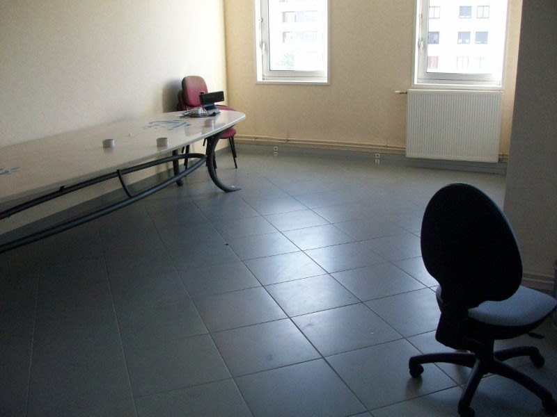 Sale empty room/storage Roanne 416000€ - Picture 7