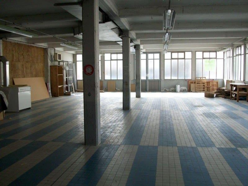 Sale empty room/storage Riorges 325000€ - Picture 1