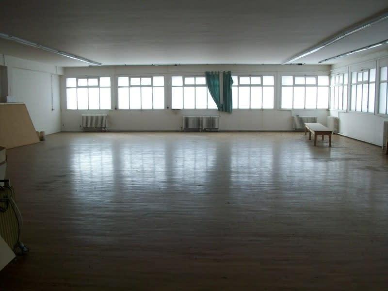 Sale empty room/storage Riorges 325000€ - Picture 4