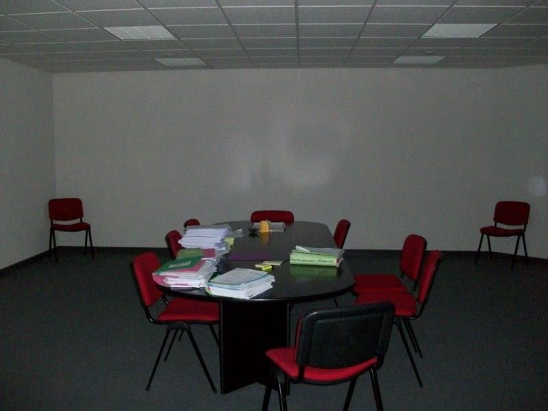 Sale empty room/storage Roanne 300000€ - Picture 4