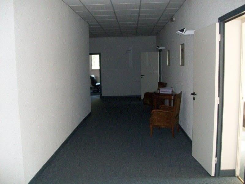 Sale empty room/storage Roanne 300000€ - Picture 6