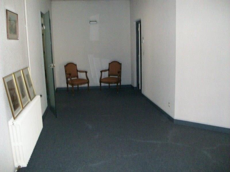 Sale empty room/storage Roanne 300000€ - Picture 7