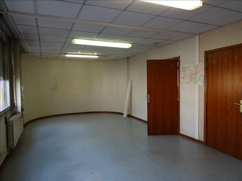 Sale office Roanne 230000€ - Picture 3
